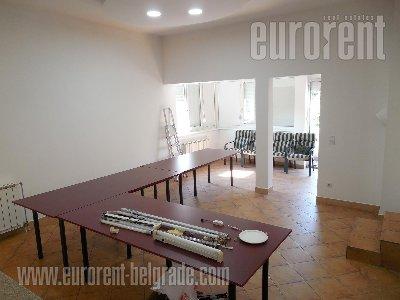Izdavanje, Stan, BEOGRAD, ČUKARICA, ŽARKOVO, 150 m2, 450 EUR mesecno - id#11526