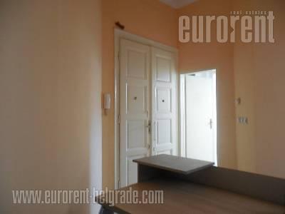 Izdavanje, Stan, BEOGRAD, ZEMUN, 135 m2, 700 EUR mesecno - id#21339