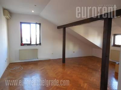 Izdavanje, Stan, BEOGRAD, VOŽDOVAC, 100 m2, 350 EUR mesecno - id#23571