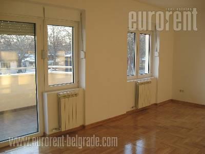 Izdavanje, Stan, BEOGRAD, VOŽDOVAC, 84 m2, 650 EUR mesecno - id#25089