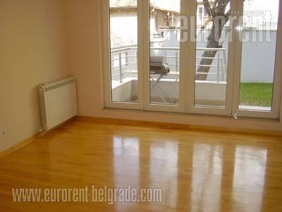 Izdavanje, Stan, BEOGRAD, VOŽDOVAC, 55 m2, 400 EUR mesecno - id#26137