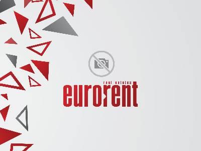 Izdavanje, Stan, BEOGRAD, Vračar, HRAM SVETOG SAVE, 92 m2, 1100 EUR mesecno - id#27632