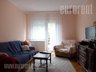Izdavanje, Stan, BEOGRAD, VOŽDOVAC, 150 m2, 630 EUR mesecno - id#36934