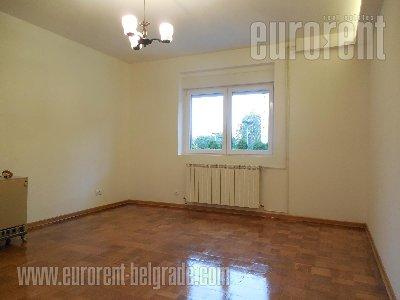 Izdavanje, Stan, BEOGRAD, VOŽDOVAC, 54 m2, 400 EUR mesecno - id#37646