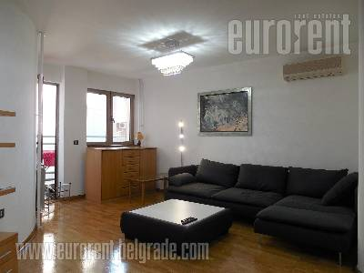 Apartment, PALILULA, CENTAR