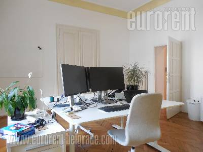 Office space, STARI GRAD, TERAZIJE