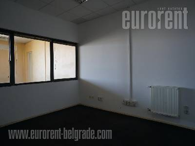Office space, ZEMUN, ALTINA