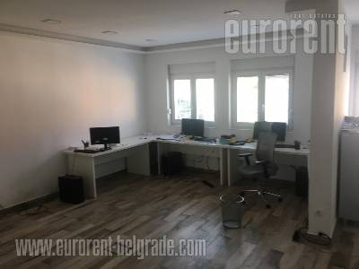 Office space, Zemun, Kalvarija