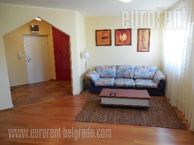 Apartment, STARI GRAD, TRG REPUBLIKE