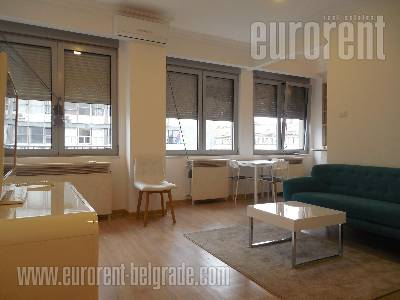 Apartment, STARI GRAD, LONDON