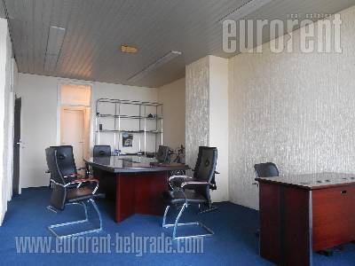 Office space, STARI GRAD, CENTAR