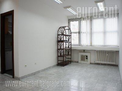 Office space, STARI GRAD, KNEZ MIHAILOVA