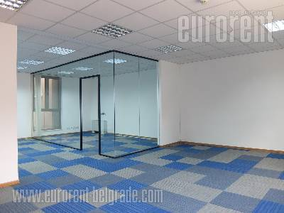 Office space, STARI GRAD, GORNJI DORĆOL