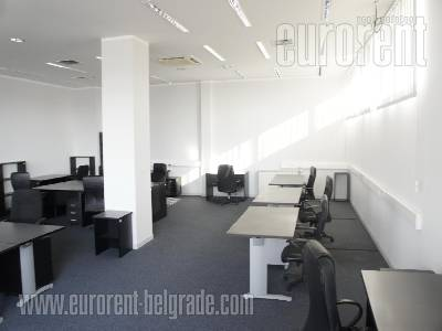 Office space, Zemun, Zemun