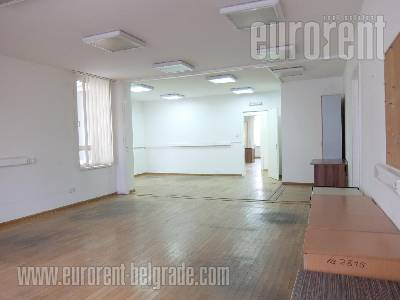 Office space, Zvezdara, Zvezdara