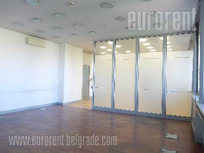 Office space, ZVEZDARA, PRAVNI FAKULTET