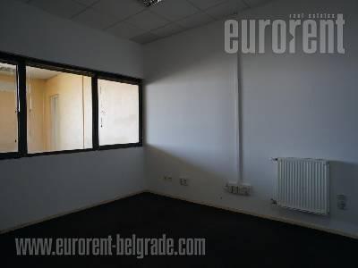 EuroRent Beograd izdavanje stanova kuća poslovnog prostora